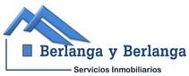 Inmobiliaria Berlanga y Berlanga