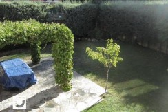 jardin (3) TRINIDAD