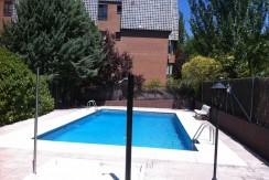 piscinaycumple 009 - copia (Copiar)