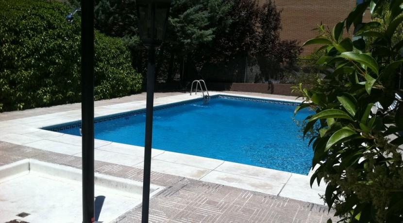 piscinaycumple 011 (Copiar)