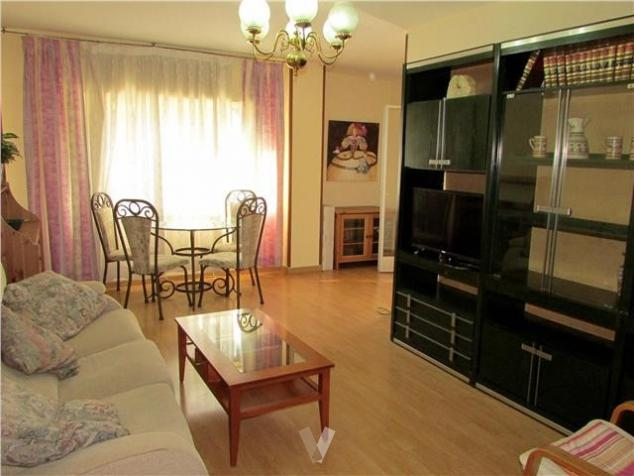 Ber 0138 venta de piso en las rozas inmobiliaria berlanga y berlanga - Pisos en las rozas ...