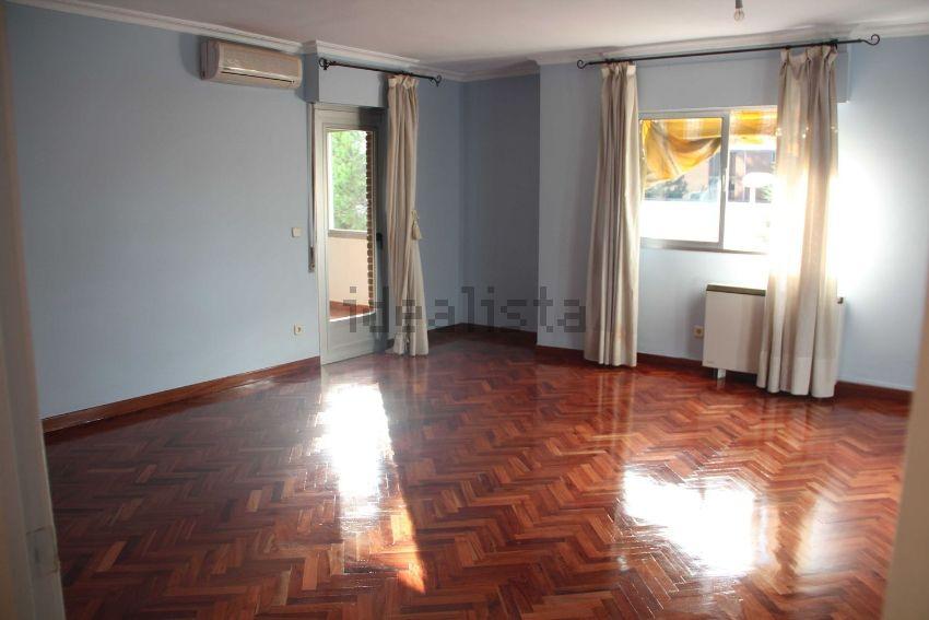Ber 012 venta piso en las rozas yucatan inmobiliaria berlanga y berlanga - Pisos en las rozas ...