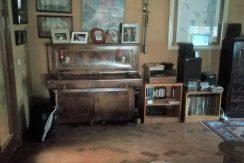 Salon Zona Musica